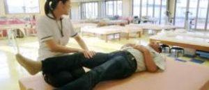 daycare (2)