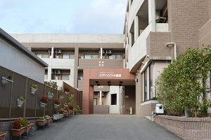 kiyase-shisetsu02